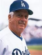 tom_lasorda