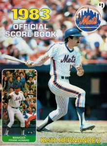 1983-new-york-mets-official-score-book-keith-hernandez-6a2b27c1b71dcecfc0bc142f1e7cd7d8